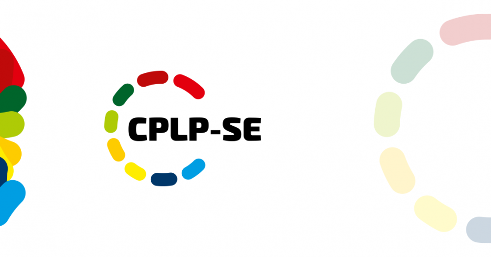 Lisbon Extraordinary Conference of CPLP-SE